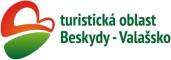 Turistická oblast Beskydy - Valašsko