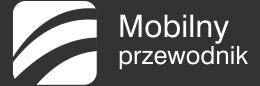 Mobilny przewodnik