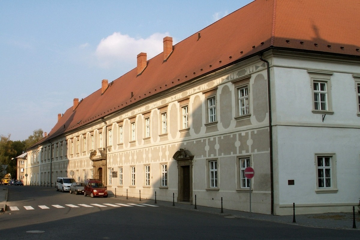 Sigmund Freud Museum and Memorial Hall