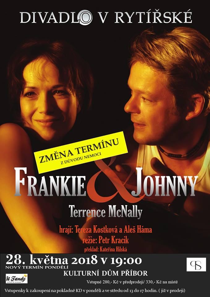 frankie a johny