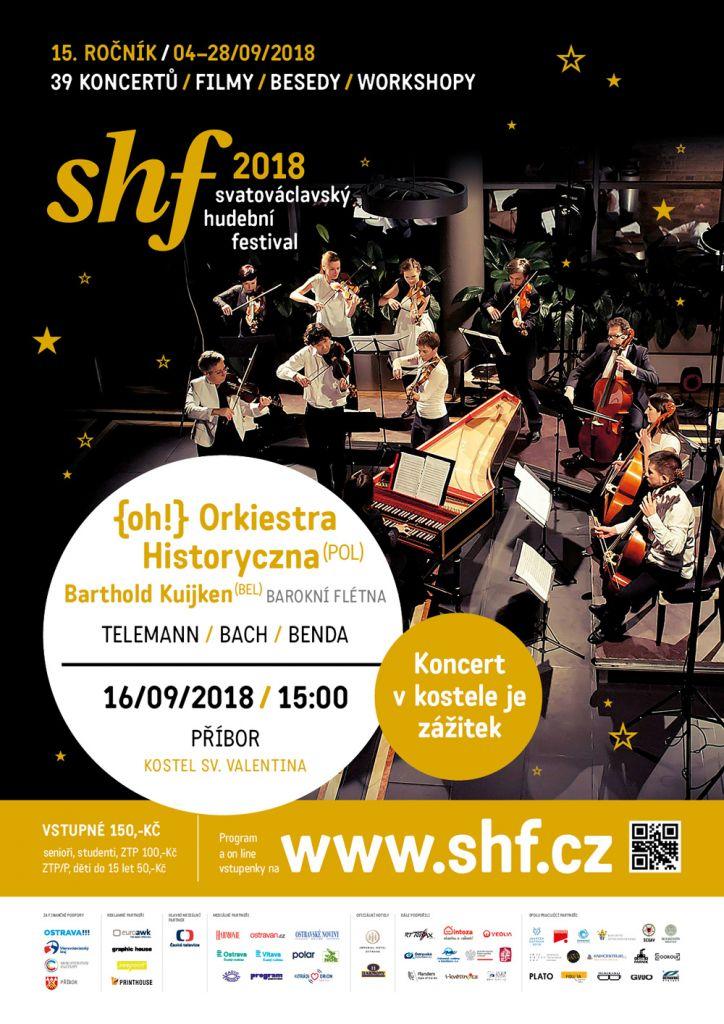 Svatováclavský festival