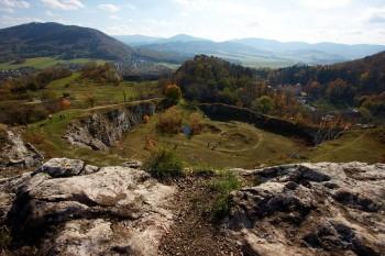 Kamenárka