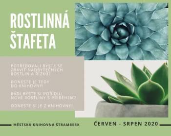 rostlinna_stafeta