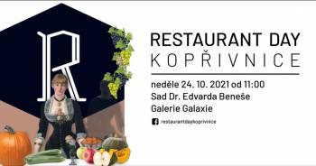Restaurant Day Kopřivnice - KOPIE