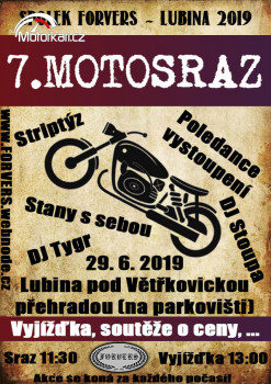 Motosraz