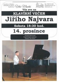 Jiří Najvar