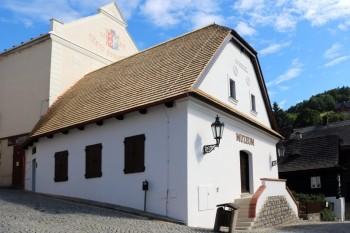 Šipka Museum