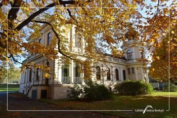 Lašské muzeum