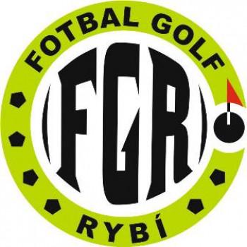 Fotbal Park - Fotbal Golf Rybí