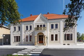 Kulturní dům Příbor