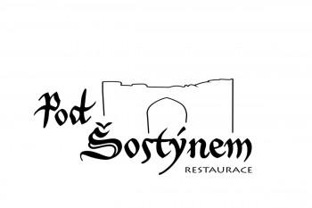 Restaurace pod Šostýnem