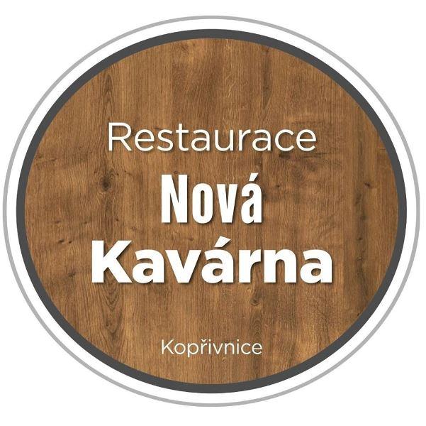 Radegastova Kavárna