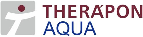 Therápon Aqua