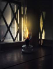 VÝSTAVA: O svícení v minulosti
