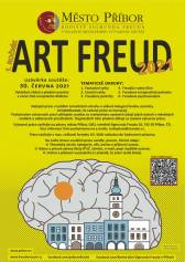 Art Freud