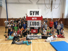 gym with lubo 4