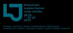 Mezinárodní hudební festival Leoše Janáčka.