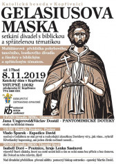 Gelasiusova maska